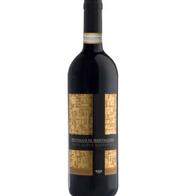 Gaja 2013 Gaja Pieve Santa Restituta Brunello Di Montalcino 750 ml