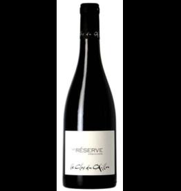 Clos du Caillou 2017 Caillou Cotes Du Rhone Rouge Reserve 750 ml