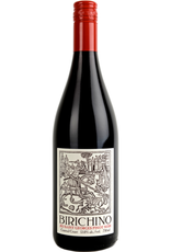 Birichino 2018 Birichino Saint Georges Pinot Noir Central Coast  750 ml