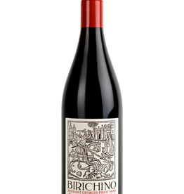 Birichino 2017 Birichino Saint Georges Pinot Noir Central Coast  750 ml