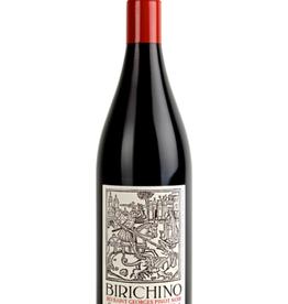 Birichino 2019 Birichino Saint Georges Pinot Noir Central Coast  750 ml