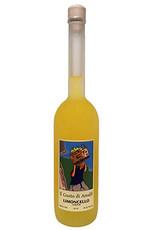 Il Gusto di Amalfi Limoncello 750 ml