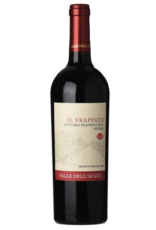 Valle d'Acate 2018 Valle dell'Acate Frappato  750 ml
