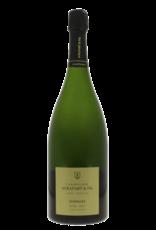 Agrapart NV Agrapart Terroirs Champagne Extra Brut Blanc de Blancs Avize 750 ml