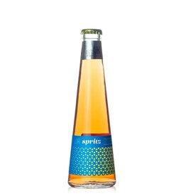 St. Agrestis St. Agrestis Venetian Spritz SINGLE 200 ml