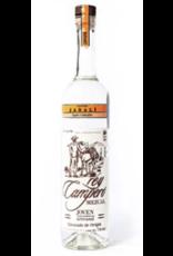 Campero Rey Campero Jabali Mezcal  200 ml
