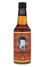 Sazerac Regans' Orange Bitters No. 6 10 oz