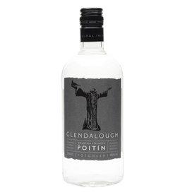 Glendalough Mountain Strength Poitin 750 ml