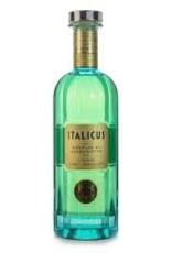 Italicus Rosolio di Bergamotto Liqueur 750 ml