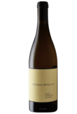 2019 Enfield Citrine Chardonnay 750 ml