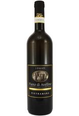 I Favati 2018 I Favati Pietramara Fiano d'Avellino 750 ml