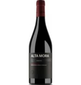 2016 Cusumano Alta Mora Etna Rosso 750 ml