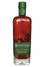 Bardstown Bourbon Co. Discovery Series Bourbon 750 ml