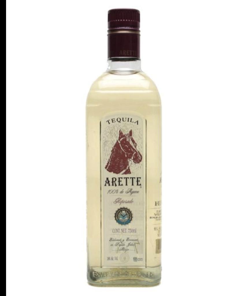 Arette Reposado Tequila 1000 ml