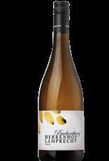 2016 Herrenhof Lamprecht Buchertberg Gemischtersatz 750 ml