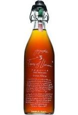 Tears of Llorona Extra-Anejo Tequila 1000 ml
