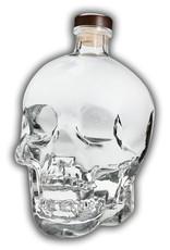 Crystal Head Vodka 50 ml