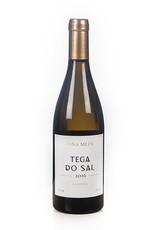 2015 Vina Mein Tega do Sai Ribeiro Blanco 750 ml