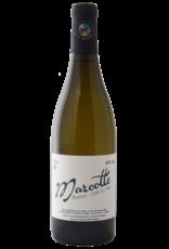 2018 Cazottes Distillerie Marcotte Blanc Occitaine 750 ml