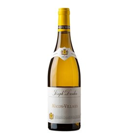 Drouhin 2019 Joseph Drouhin Macon-Villages  750 ml
