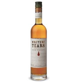 Writers Tears Copper Pot Irish Whiskey 750 ml