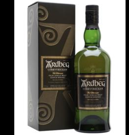 Ardbeg Ardbeg Corryvreckan Islay Single Malt Scotch  750 ml
