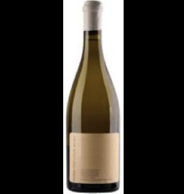 Colin-Morey 2016 Pierre-Yves Colin Morey Chassagne-Montrachet Chenevottes 750 ml