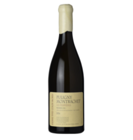 Colin-Morey 2016 Pierre-Yves Colin Morey Puligny-Montrachet Perrieres 750 ml