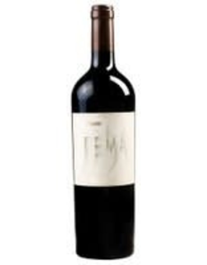 2014 Cesari Jema Corvina Veronese  750 ml