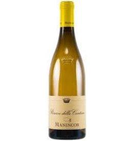 Manincor 2019 Manincor Reserve della Contessa Bianco 750 ml