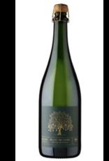Belden Barns 2017 Belden Barns Blanc de Noirs Sparkling Wine  750 ml