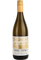 Birichino 2018 Birichino Pétulant Naturel Vermentino Bianca 750 ml