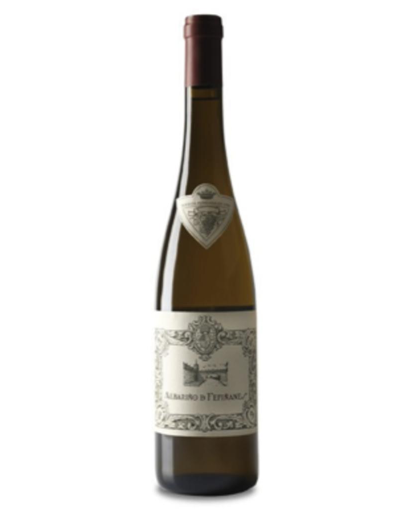 2019 Albarino di Fefinanes Rias Baixas 750 ml
