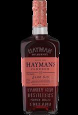 Hayman's Hayman's Sloe Gin 750 ml