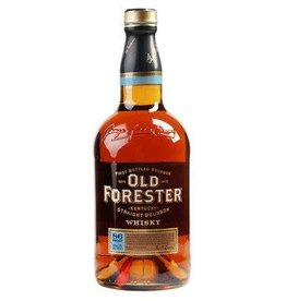 Old Forester Old Forester Kentucky Straight Bourbon 86Pf 750ml