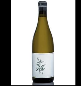 Arnot-Roberts 2018 Arnot-Roberts Trout Gulch Chardonnay Santa Cruz Mtns 750 ml