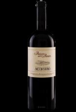Bricco del Bosco Accornero Grignolino Monferrato Rosso 750 ml