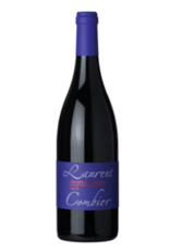 2019 Laurent Combier Cuvee LC Crozes-Hermitage 750 ml