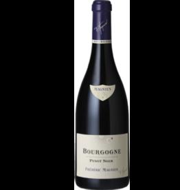 Magnien 2017 Frederic Magnien Bourgogne Pinot Noir  750 ml