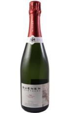 Suenen Extra-Brut Champagne Oiry Grand Cru Blanc de Blancs 750 ml