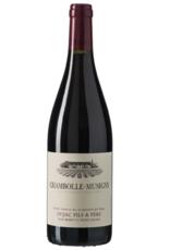Dujac 2017 Dujac Chambolle-Musigny 750 ml