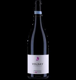 Comte Lafon 2017 Dominique Lafon Volnay  750 ml