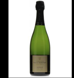 Agrapart 2012 Champagne Agrapart Avisoise Extra Brut  750 ml