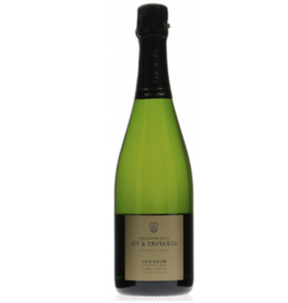 Agrapart 2012 Champagne Agrapart Mineral Extra Brut  750 ml