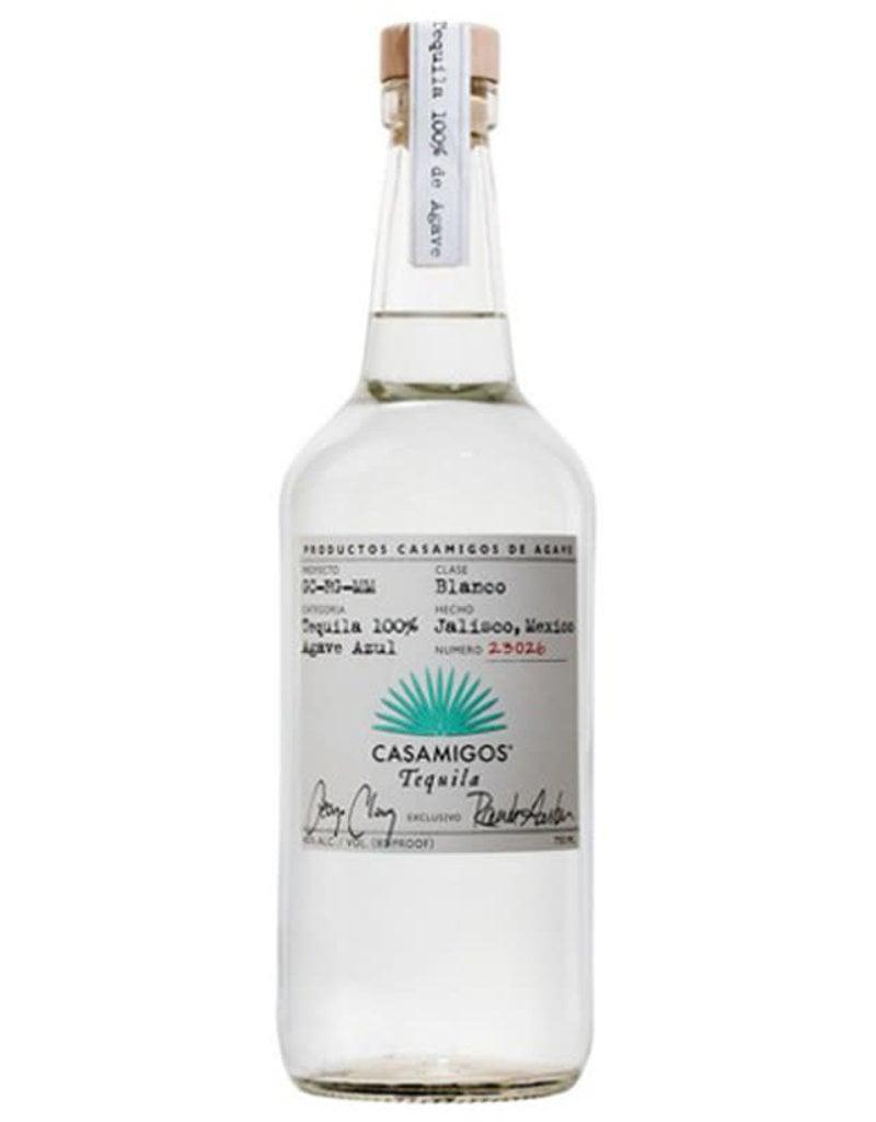 Casamigos Tequila Blanco 1000 ml