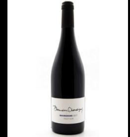 2018 Dom. Chardigny Bourgogne Rouge  750ml