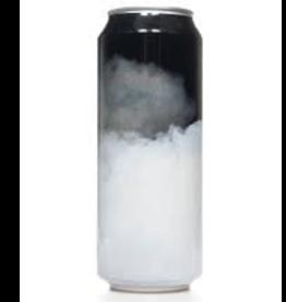 To OL Ton O Blueberries Sour Mash Ale Can 500 ml