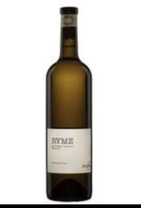 Ryme Cellars 2018 Ryme Cellars Hers Vermentino Las Brisas Vineyard 750 ml