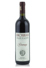 2018 Grosjean Freres Gamay Vallee d'Aoste 750 ml