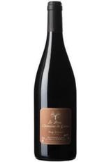 2018 Le Petit Domaine de Gimios Rouge de Causse 750 ml